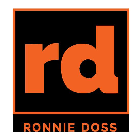 Ronnie Doss' TEAM DOSS